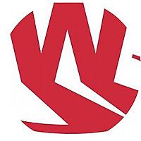 Writers Guild of Canada   Screenwriters