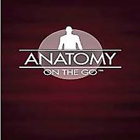 Anatomy On The Go