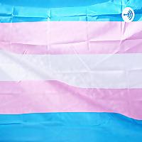 Transgender: why should I care?