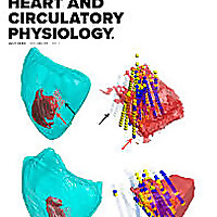 AJP-Heart and Circulatory Physiology Podcasts