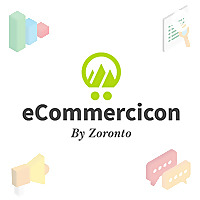 eCommercicon | eCommerce Marketing & Sales Podcast