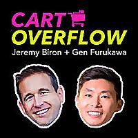 Cart Overflow: Where eCommerce Marketing Playbooks Are Written & Shared