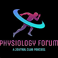 The Physiology Forum
