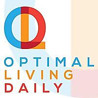 Optimal Living Daily | Personal Development & Minimalism