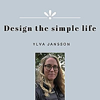 Design The Simple Life
