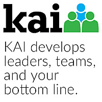 The KAI Podcast | Building Better Teams And Great Leaders