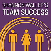 Shannon Waller's Team Success