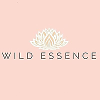 The Wild Essence