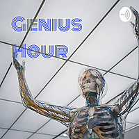 Genius Hour: Anatomy And Physiology