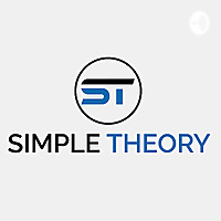 Simple Theory