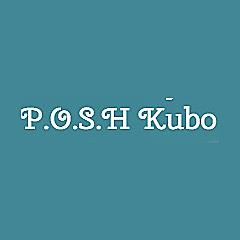 P.O.S.H Kubo