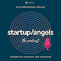 Startup/Angels