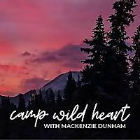 Camp Wild Heart