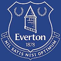 Reddit » Everton Football Club