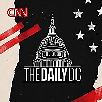 The Daily DC