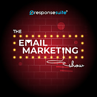 The Email Marketing Show