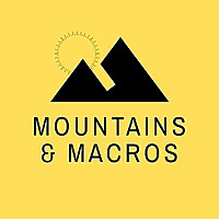 Mountains & Macros
