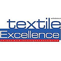 Textile Excellence | Textile & Apparel Magazine