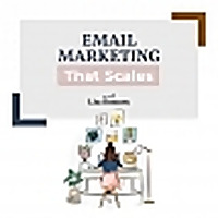 Email Marketing That Scales