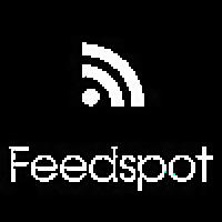 Market Research - Top Episodes on Feedspot