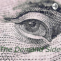 The Demand Side
