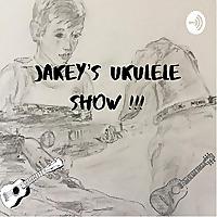 Jakey's ukulele Show