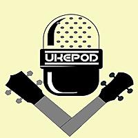 The UkePod