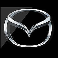 Reddit » Mazda