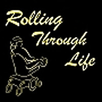 Rolling Through Life