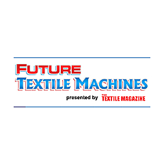 Future Textile Machines