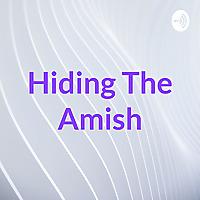 Hiding The Amish