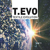 T.EVO | Textile Evolution