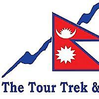 The Tour Trek and Travel Nepal