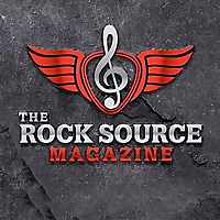 The Rock Source