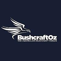 BushcraftOz | The Australian Bushcraft Forum