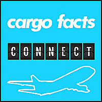 Cargo Facts Connect