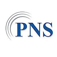PNS Psychiatric