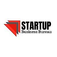 Startup Business Bureau