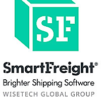 SmartFreight Podcast