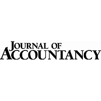 Journal of Accountancy | Accounting, tax, auditing news