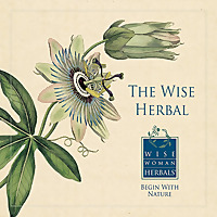 The Wise Herbal