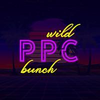 Wild PPC Bunch