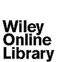 Wiley Online Library » Journal of Accounting Research