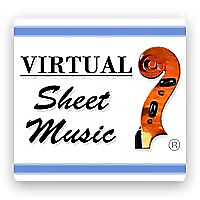 VSM | Piano Lessons and Piano Insights