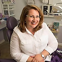 Let's Talk Cosmetic Dentistry