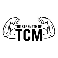 The Strength of TCM Podcast