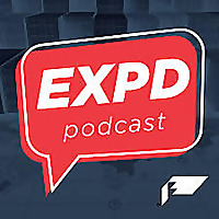 The Expeditors Podcast