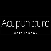 Acupuncture West London | The Podcast