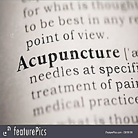 Acupuncture on Air with Heiko Lade