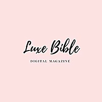 Luxe Bible
